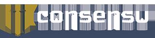 Logo Consensu